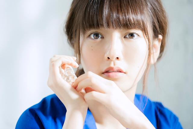 Alisa-Takigawa