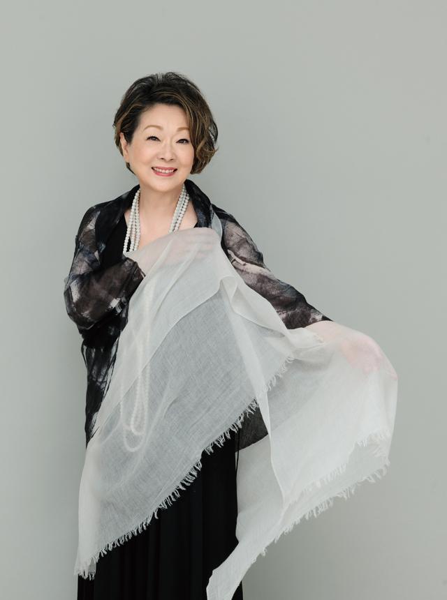 Saori-Yuki