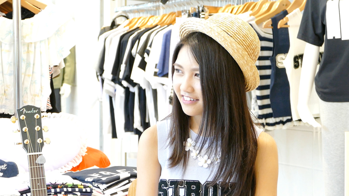 Sonoko-Inoue