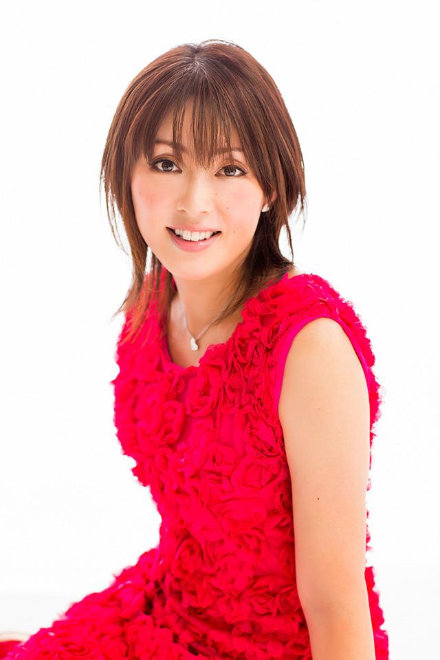 02-Yoko-Ishida