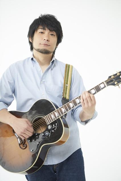 Yohei Hamabata